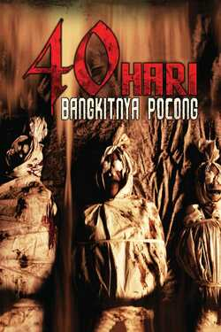 Kembalinya Anak Iblis : kembalinya, iblis, Soedjarwo, Películas,, Biografía