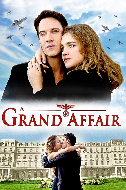 Belle Du Seigneur (film) : belle, seigneur, (film), Belle, Seigneur, (2012), Movie., Where, Watch, Streaming, Online