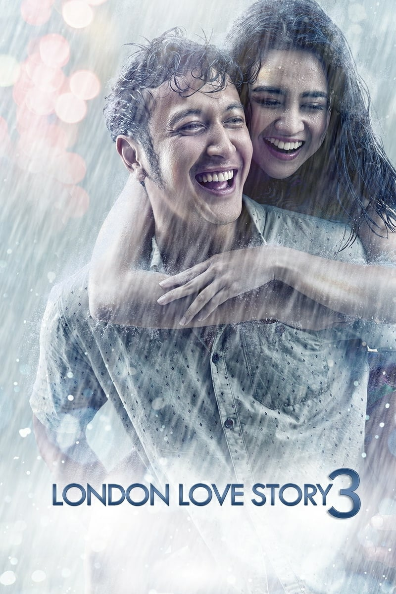 Streaming London Love Story : streaming, london, story, London, Story, (2018), Movie., Where, Watch, Streaming, Online