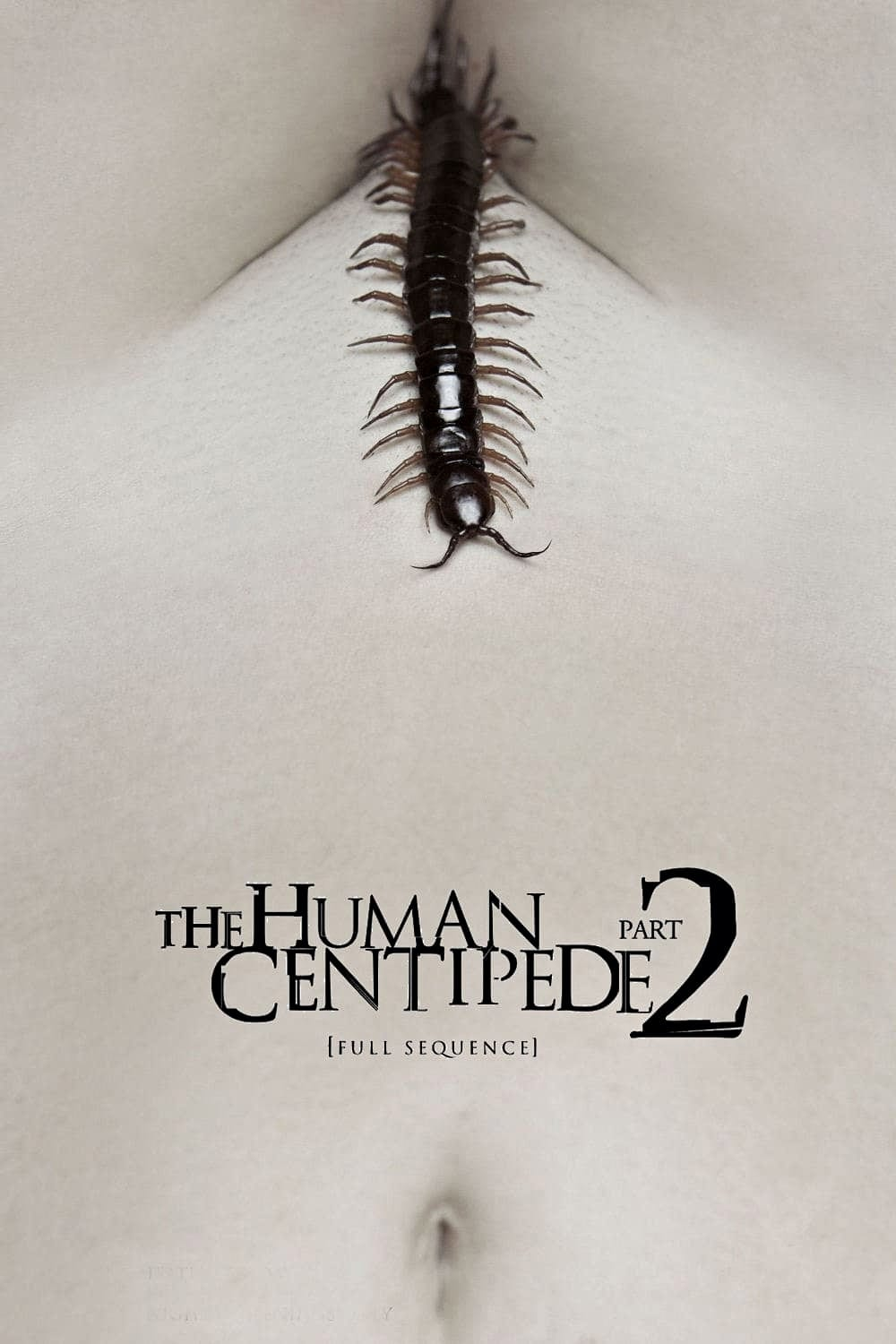 The Human Centiped 3 Streaming : human, centiped, streaming, Human, Centipede, (Full, Sequence), (2011), Movie., Where, Watch, Streaming, Online