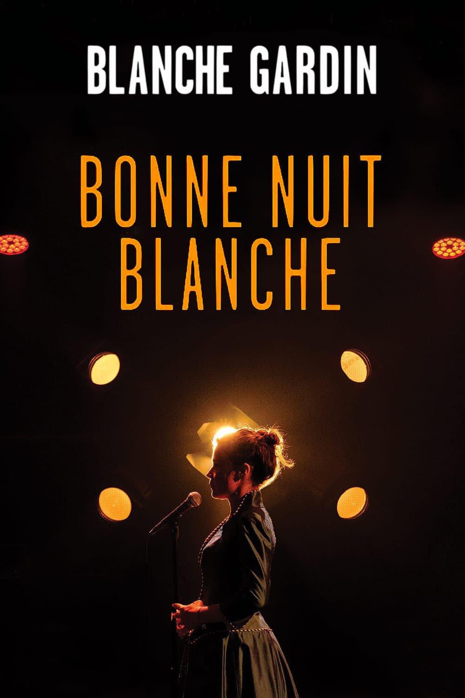 Blanche Gardin Il Faut Que Je Vous Parle Spectacle : blanche, gardin, parle, spectacle, Blanche, Gardin, Bonne, (2019), Movie., Where, Watch, Streaming, Online