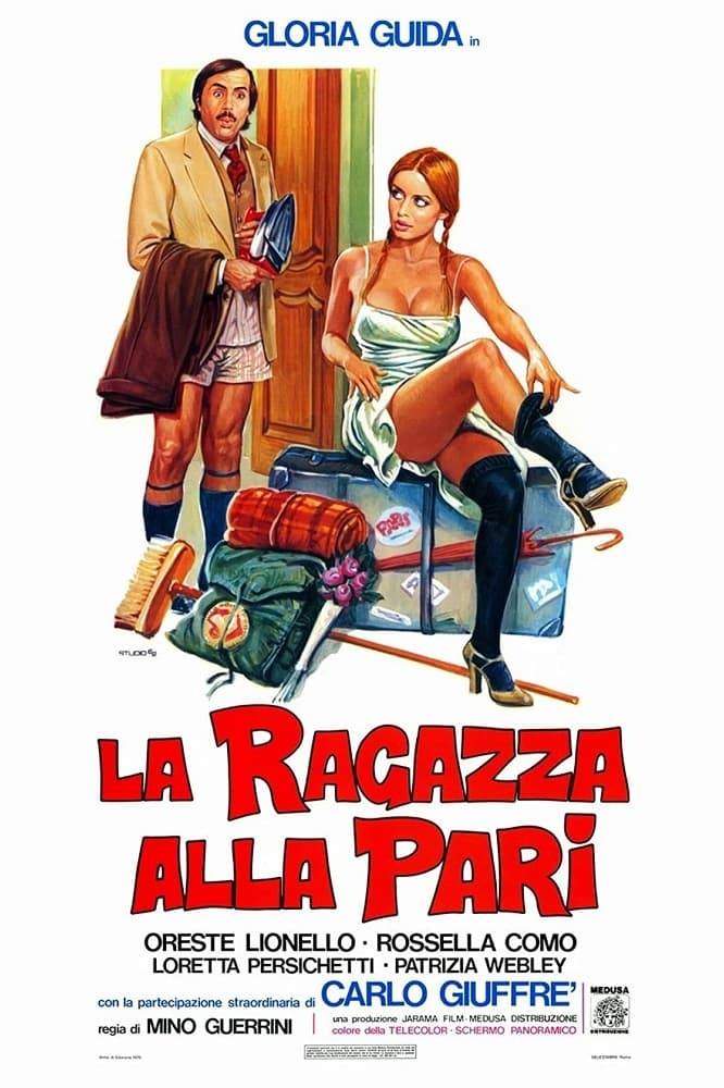 Over 100000 english translations of italian words and. The Best 1976 Movie Where To Watch Streaming Online Plot