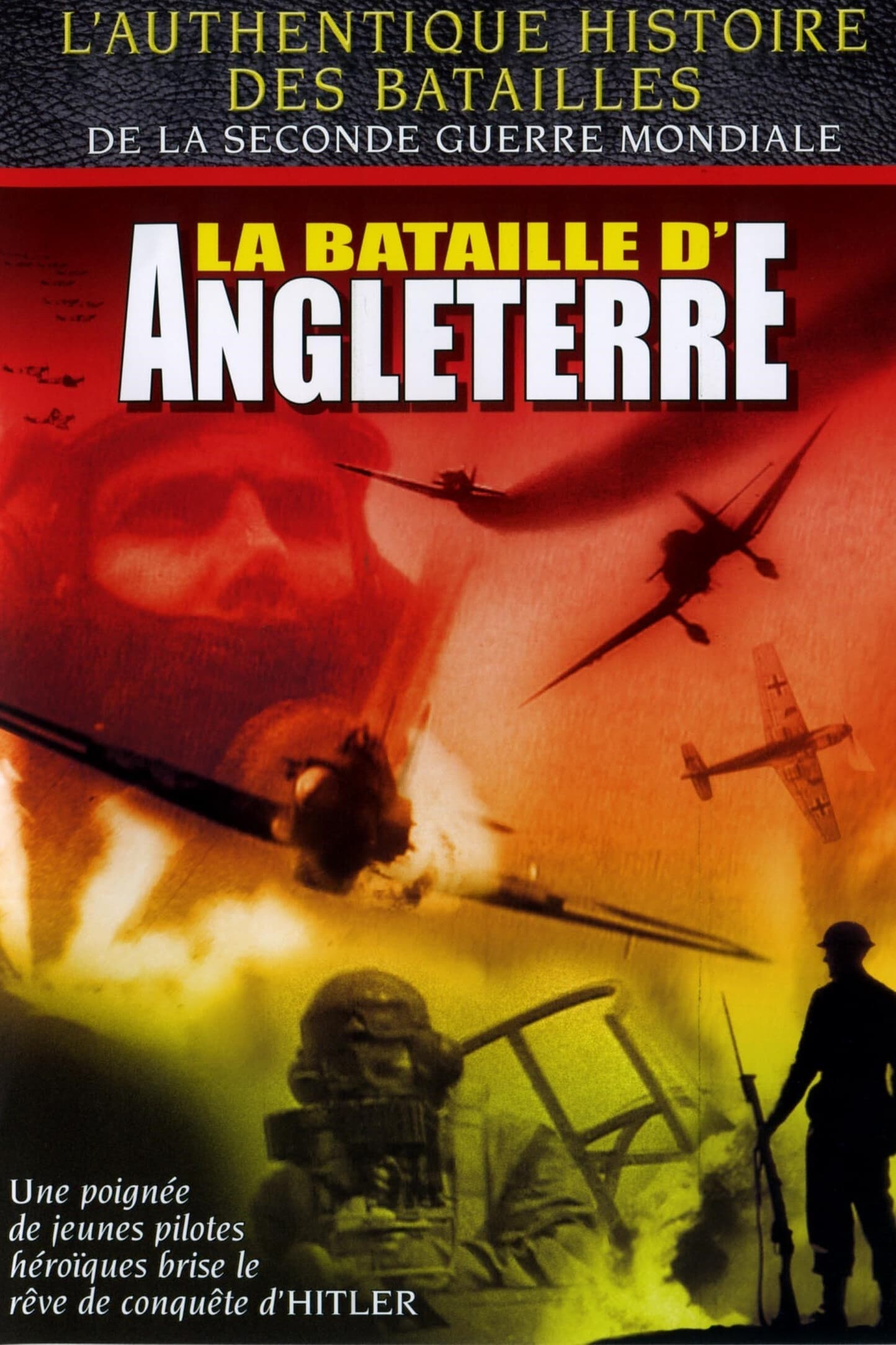 La Bataille D'angleterre Streaming : bataille, d'angleterre, streaming, Bataille, D'Angleterre, (2010), Film., Regarder, Streaming, Online, Synopsis
