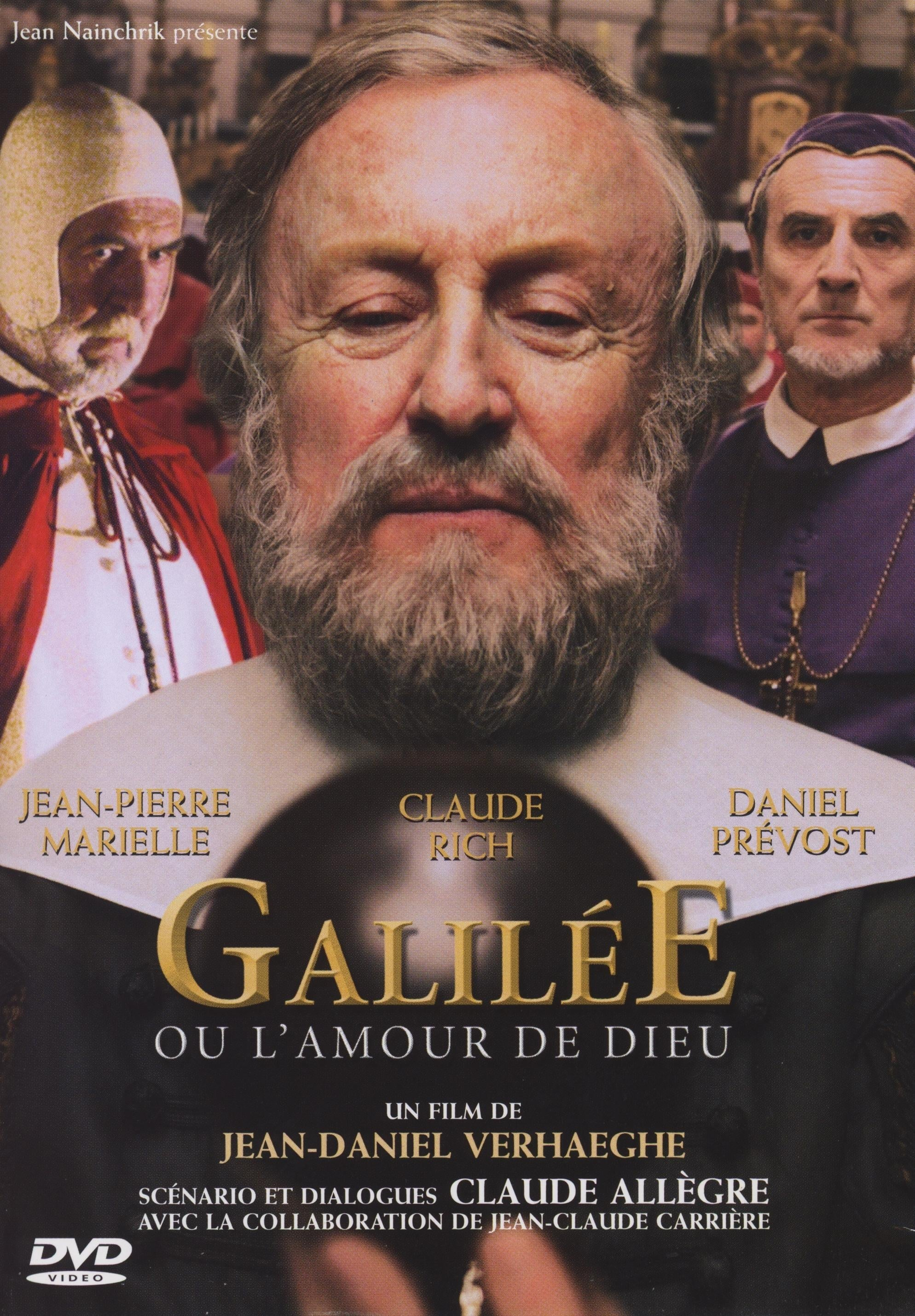 L'amour De L'or Streaming : l'amour, streaming, Galilée, L'amour, (2006), Movie., Where, Watch, Streaming, Online