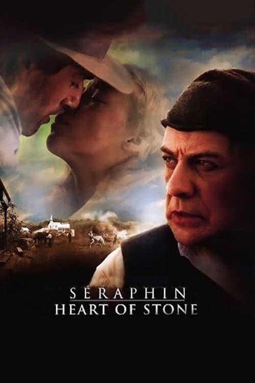 Les Enfants Du Péché Streaming : enfants, péché, streaming, Séraphin:, Heart, Stone, (2002), Movie., Where, Watch, Streaming, Online