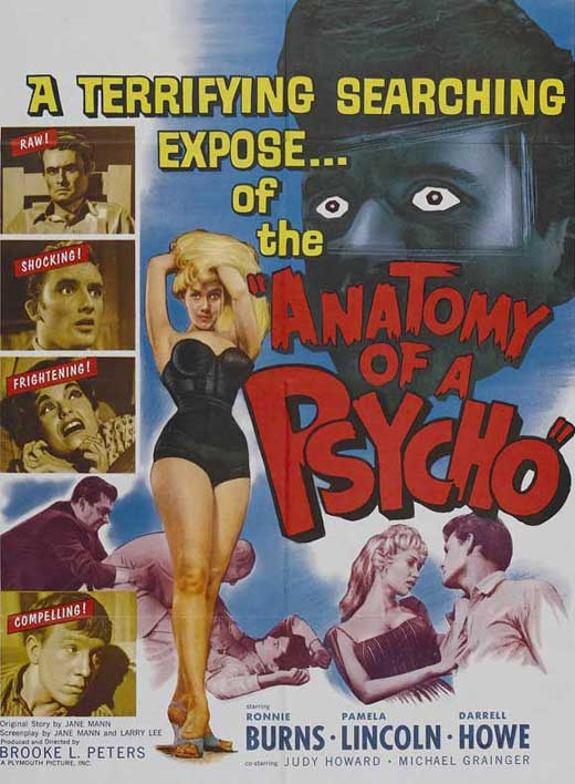 https://i0.wp.com/images.moviepostershop.com/anatomy-of-a-psycho-movie-poster-1961-1020433006.jpg