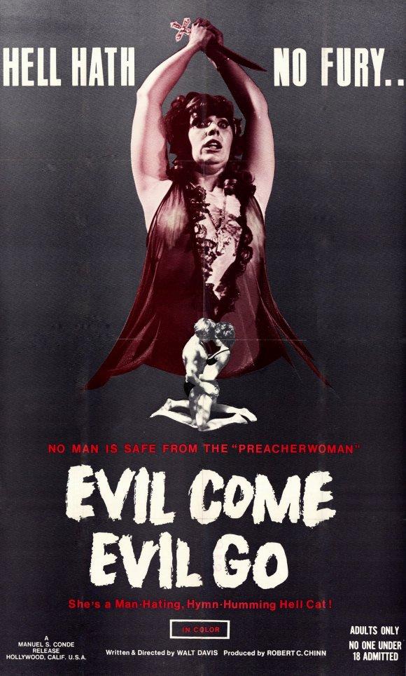 https://i0.wp.com/images.moviepostershop.com/evil-come-evil-go-movie-poster-1974-1020203759.jpg