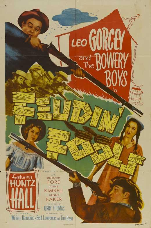 https://i0.wp.com/images.moviepostershop.com/feudin-fools-movie-poster-1952-1020559158.jpg