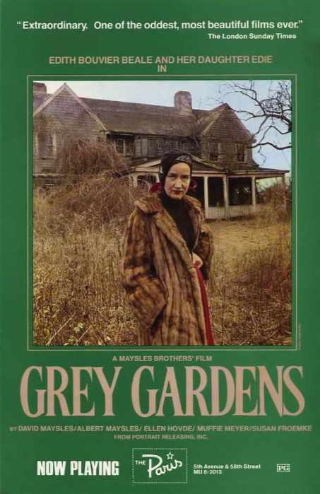 https://i0.wp.com/images.moviepostershop.com/grey-gardens-movie-poster-1975-1020235434.jpg?resize=453%2C699
