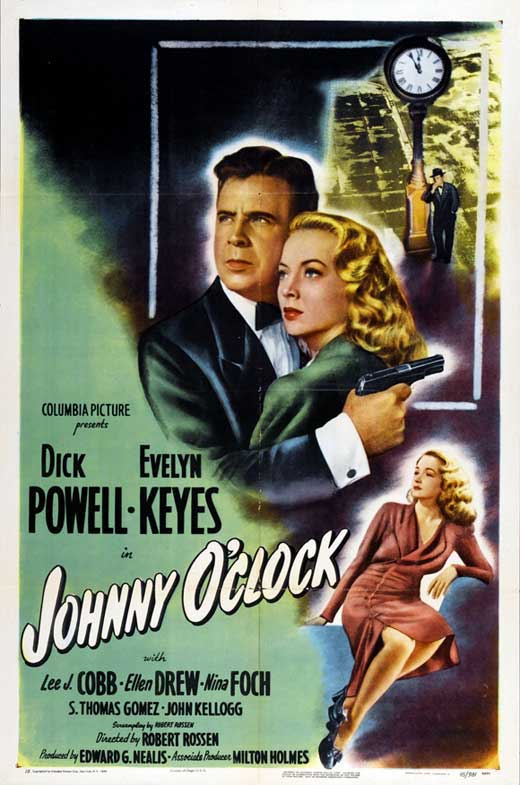 https://i0.wp.com/images.moviepostershop.com/johnny-o-clock-movie-poster-1947-1020414206.jpg