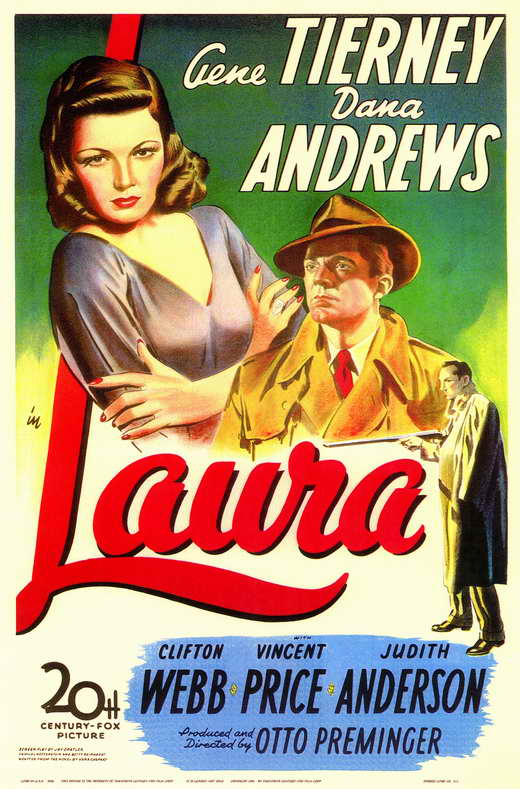 https://i0.wp.com/images.moviepostershop.com/laura-movie-poster-1944-1020143698.jpg