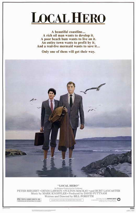 https://i0.wp.com/images.moviepostershop.com/local-hero-movie-poster-1983-1020198017.jpg