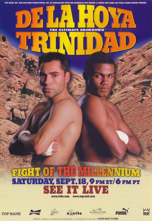 https://i0.wp.com/images.moviepostershop.com/oscar-de-la-hoya-vs-felix-trinidad-movie-poster-1999-1020274141.jpg?w=598
