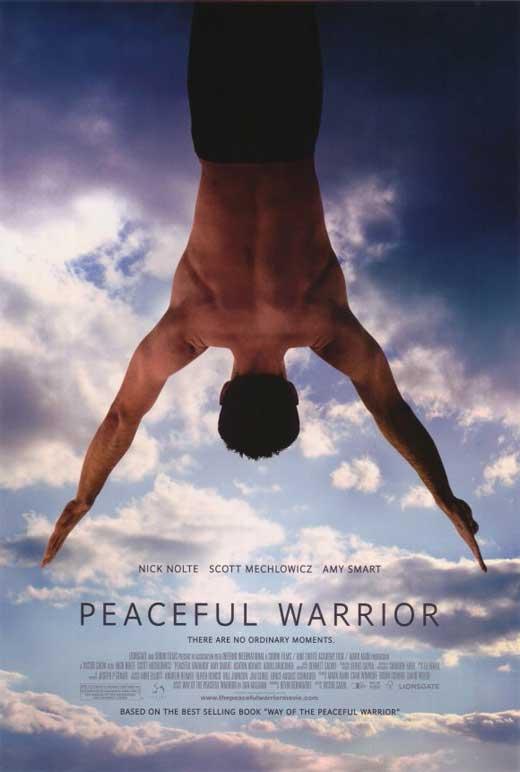 https://i0.wp.com/images.moviepostershop.com/peaceful-warrior-movie-poster-2006-1020371298.jpg