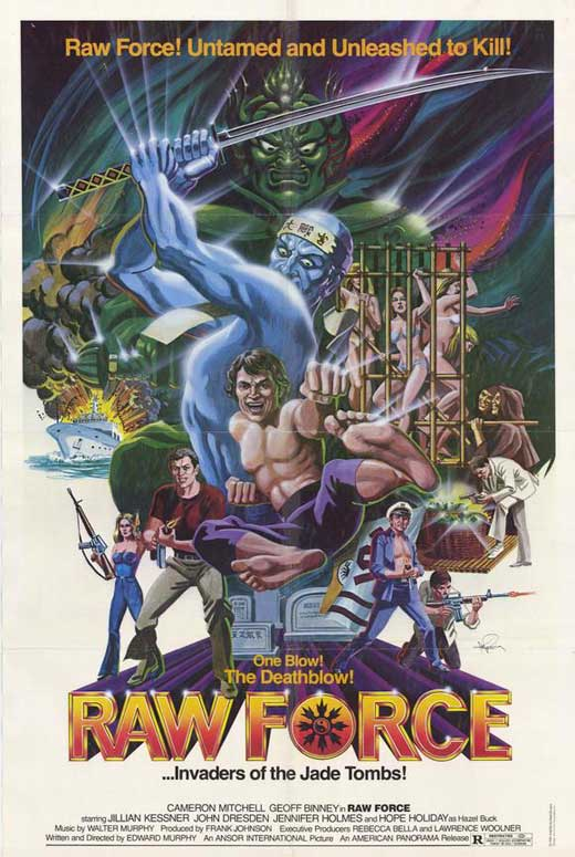https://i0.wp.com/images.moviepostershop.com/raw-force-movie-poster-1982-1020249665.jpg