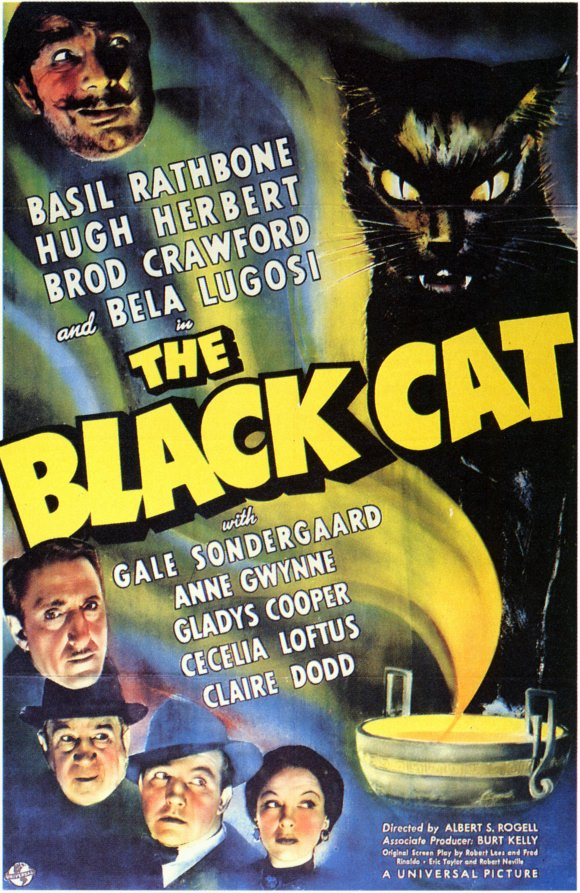 https://i0.wp.com/images.moviepostershop.com/the-black-cat-movie-poster-1941-1020199766.jpg