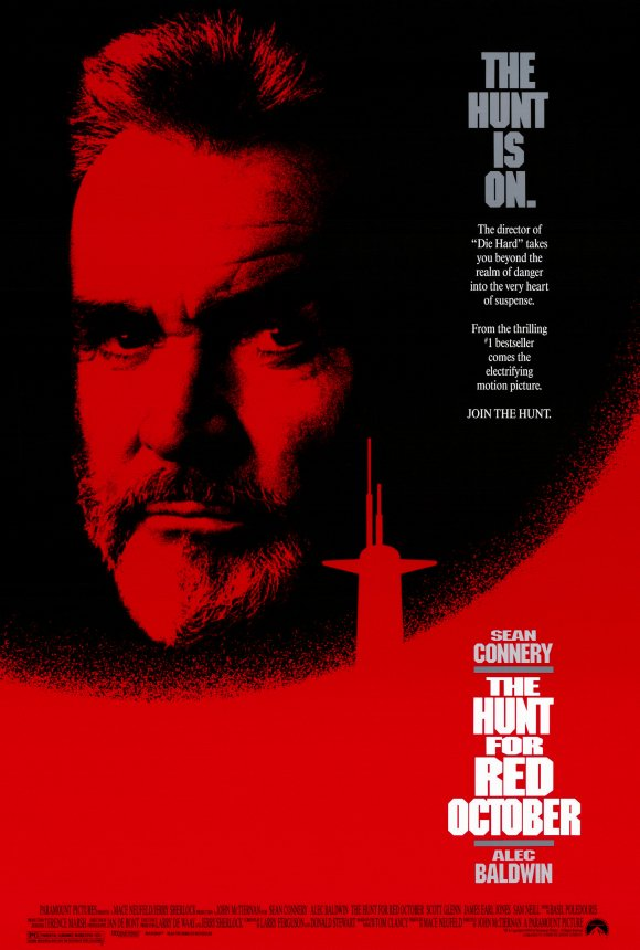 https://i0.wp.com/images.moviepostershop.com/the-hunt-for-red-october-movie-poster-1990-1020196499.jpg
