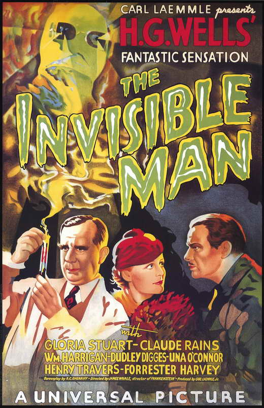 https://i0.wp.com/images.moviepostershop.com/the-invisible-man-movie-poster-1933-1020141475.jpg