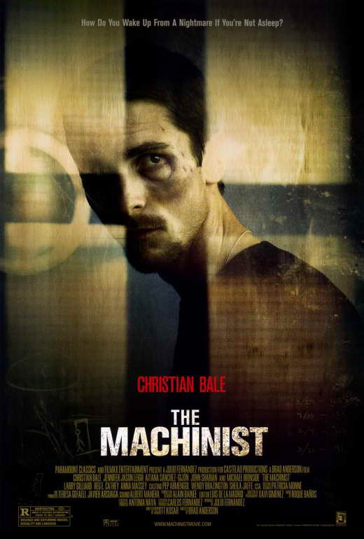 https://i0.wp.com/images.moviepostershop.com/the-machinist-movie-poster-2004-1020245399.jpg