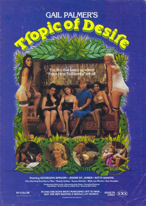 https://i0.wp.com/images.moviepostershop.com/tropic-of-desire-movie-poster-1979-1020214025.jpg