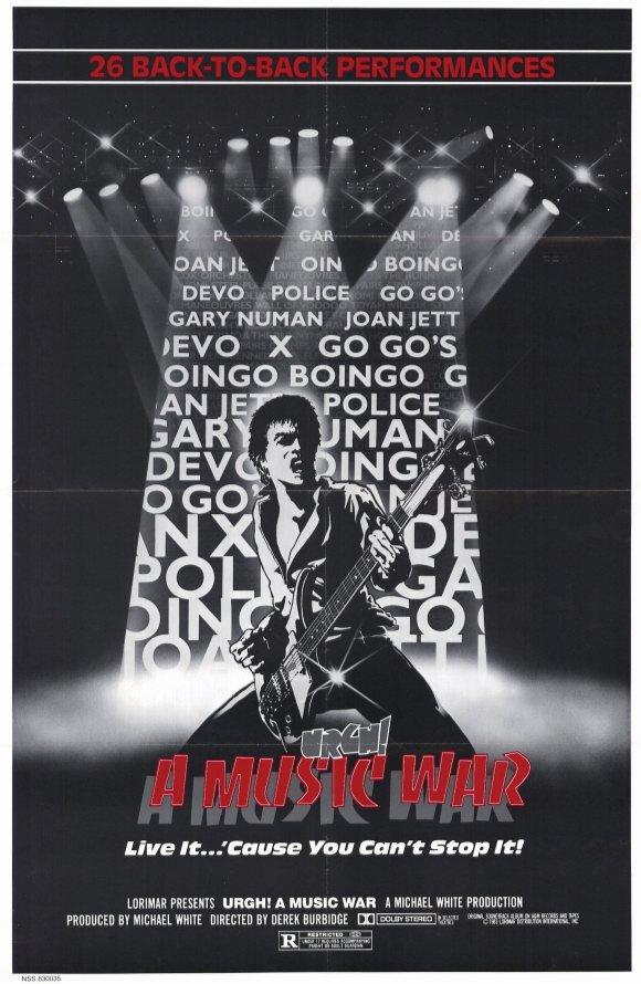 https://i0.wp.com/images.moviepostershop.com/urgh-a-music-war-movie-poster-1983-1020209598.jpg