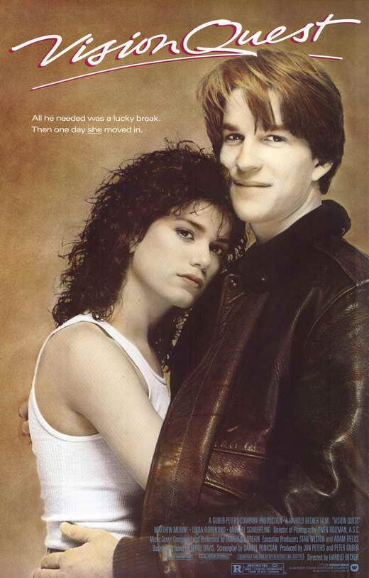 https://i0.wp.com/images.moviepostershop.com/vision-quest-movie-poster-1985-1020248422.jpg