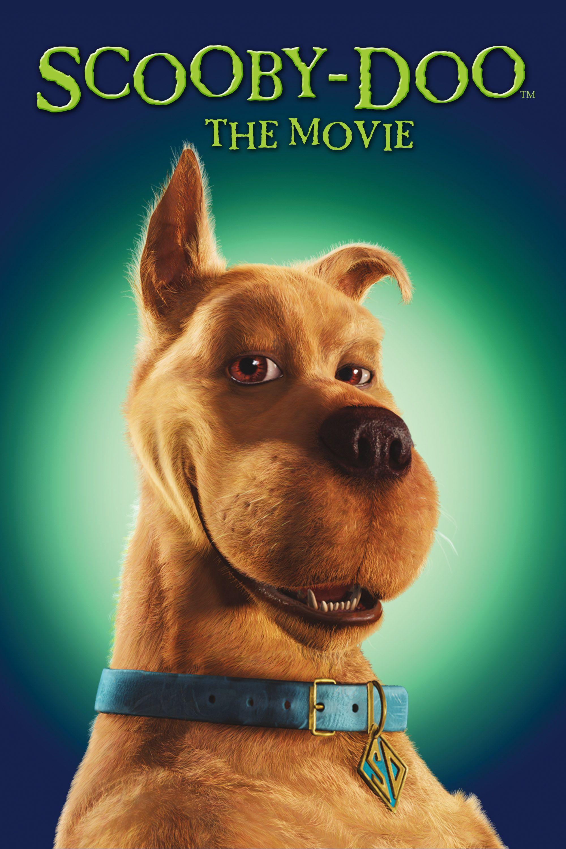 Scooby Doo 2002 Streaming : scooby, streaming, Scooby-Doo:, Movie, Movies, Anywhere