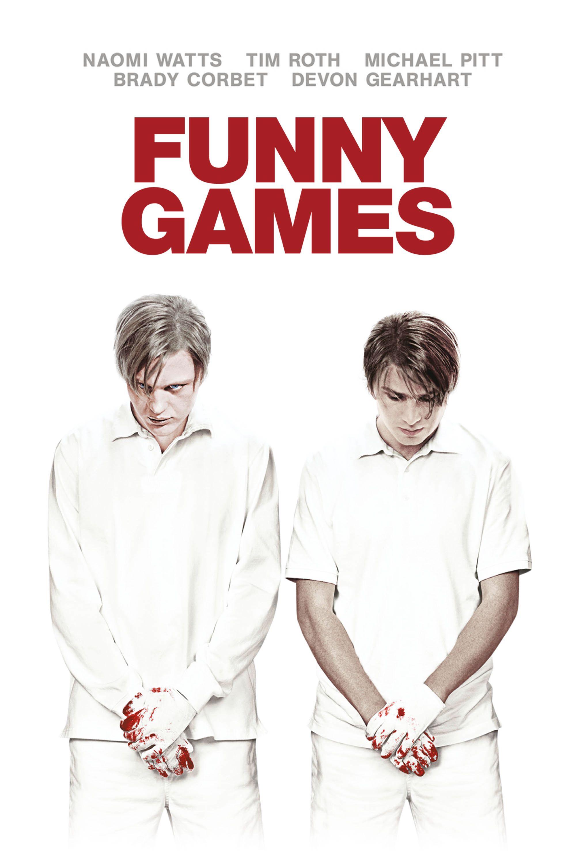 Funny Picture Games : funny, picture, games, Funny, Games, Movie, Movies, Anywhere