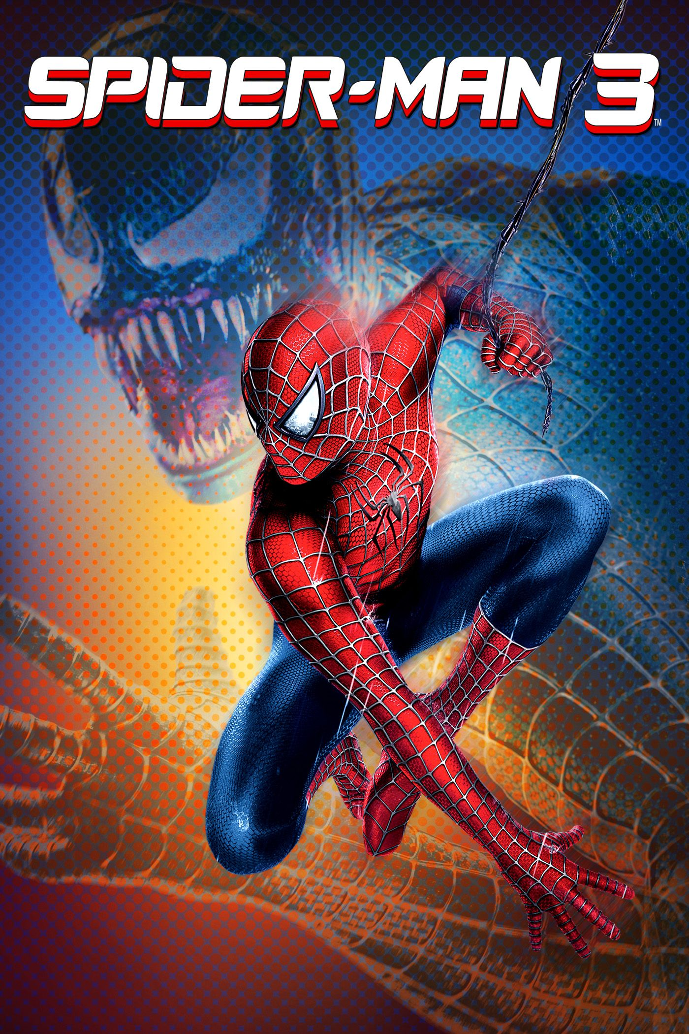Spider-man 3 2007 Watch Full Movie for Free on Movies123