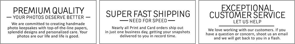 mpix coupon codes and