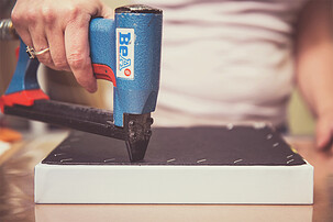 wallet prints rounded corner