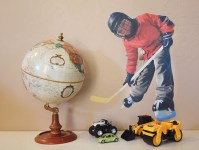 Wall Clings | Create Personalized Wall Decals Online : Mpix