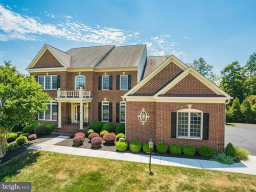Property for sale at 18757 Upper Meadow Dr, Leesburg,  VA 20176