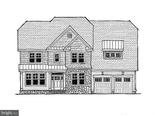 Property for sale at 7212 Thrasher Rd, Mclean,  VA 22101