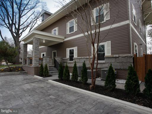 Property for sale at 6430 27th St N, Arlington,  VA 22207