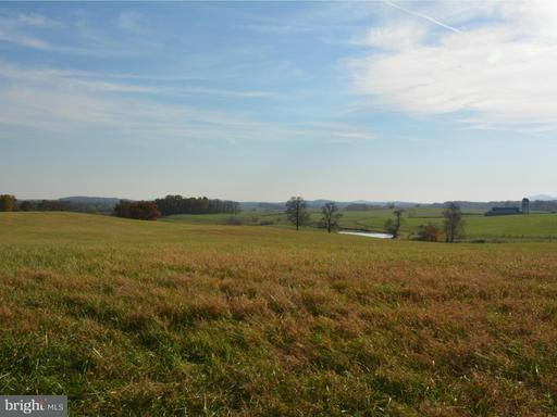 Property for sale at Parcel C Rokeby Rd, Upperville,  VA 20184