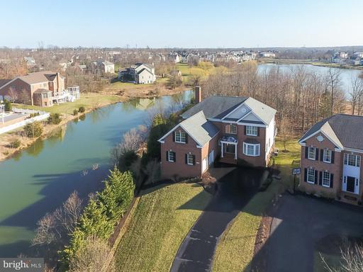 Property for sale at 20185 Bandon Dunes Ct, Ashburn,  VA 20147