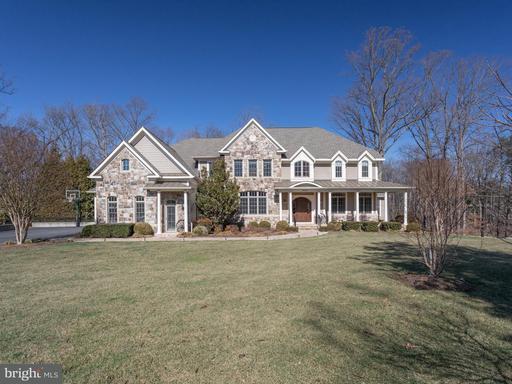 Property for sale at 3195 Ariana Dr, Oakton,  VA 22124