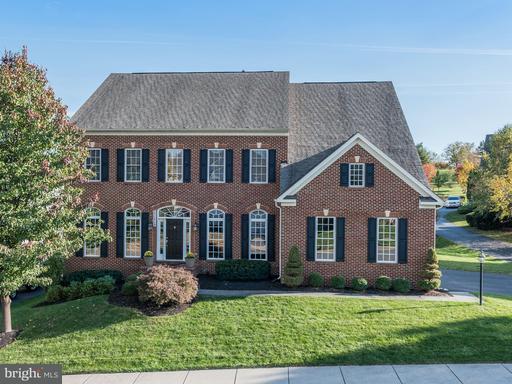 Property for sale at 43459 Squirrel Ridge Pl, Leesburg,  VA 20176
