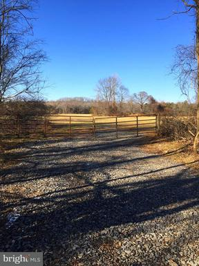 Property for sale at 0 Tail Race Rd, Aldie,  VA 20105