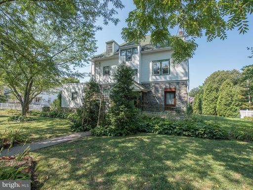 Property for sale at 200 S Narberth Ave, Narberth,  Pennsylvania 19072