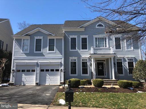 Property for sale at 19147 Stream Crossing Ct, Leesburg,  VA 20176
