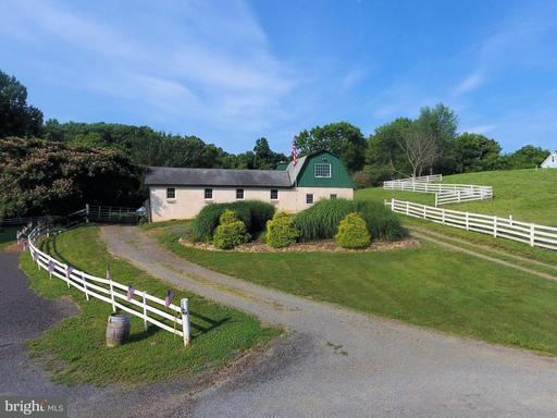 Property for sale at 18195 Dry Mill Rd, Leesburg,  VA 20175