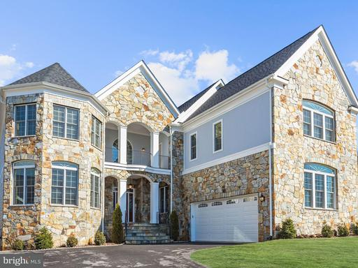 Property for sale at 6612 Ivy Hill Dr, Mclean,  VA 22101