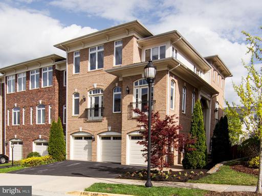 Property for sale at 43577 Wild Indigo Ter, Leesburg,  VA 20176