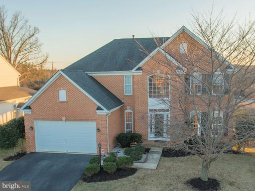 Property for sale at 43267 Lecroy Cir, Leesburg,  VA 20176