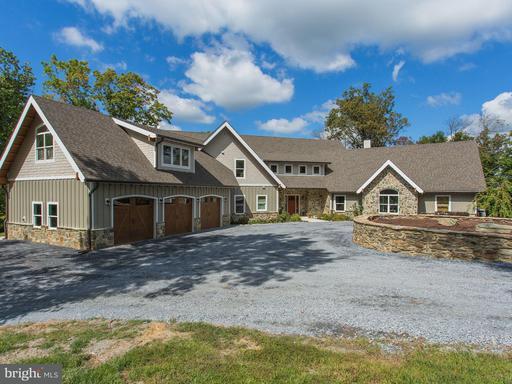 Property for sale at 11390 Dutchmans Creek Rd, Lovettsville,  VA 20180