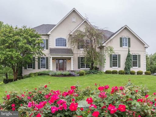 Property for sale at 43408 Blantyre Ct, Ashburn,  VA 20147