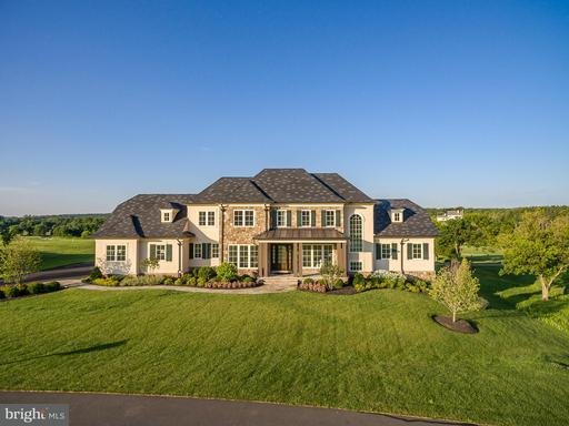 Property for sale at 40192 Jefferson Springs Ct, Aldie,  VA 20105