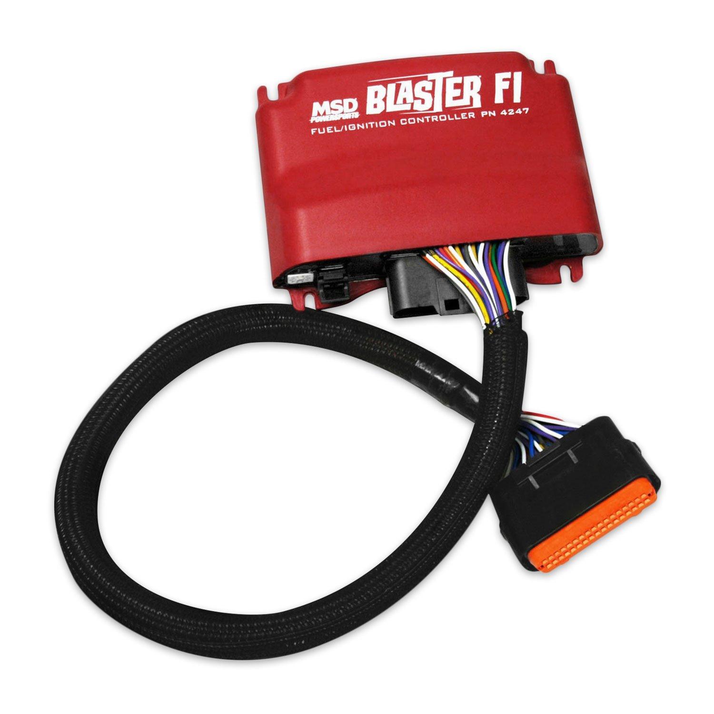 hight resolution of yfz wiring schematics image wiring 2009 yfz 450 wiring diagram wiring diagrams and schematics on 2007